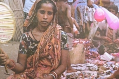 IMG_3377-Markt-in-Dacca