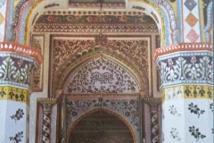 IMG_3378-Tempel-in-Dacca