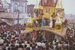 IMG_3379-Rath-Jatra-festival