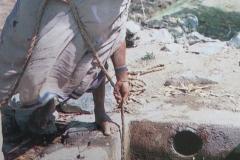 IMG_3381-Waterput