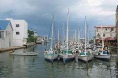 IMG_0452-Belize-City