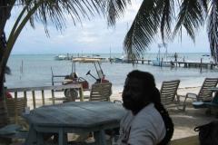 IMG_0459-Belize-Caye-Caulker