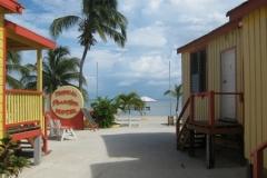 IMG_0465-Belize-Caye-Caulker