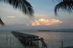 IMG_0484-Belize-Caye-Caulker