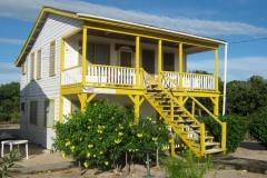 IMG_0495-Belize-Placencia-Lydias-G.H.