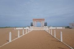 1_DSC_2359-Ouidah-La-Porte-sans-Retour