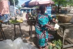 1_DSC_2437-Mevrouw-bereidt-mijn-ananas