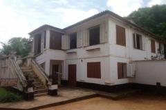 1_DSC_2449-Ouidah-portugees-fort