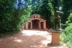 1_DSC_2464-Ouidah-Tovenaarsbos
