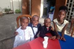 1_DSC_2487-Kinderen-op-feestje