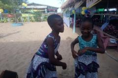 1_DSC_2498-Cotonou-Obama-Beach