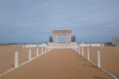 DSC_2359-Ouidah-La-Porte-sans-Retour