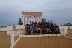 DSC_2383-Ouidah-La-Porte-sans-Retour