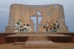 DSC_2387-Ouidah