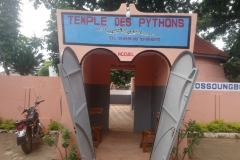 DSC_2399-Ouidah-Python-tempel