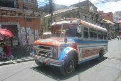 P1130861-Chivo-en-La-Paz
