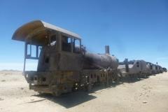 P1130891-Viejos-trenes-de-minerales
