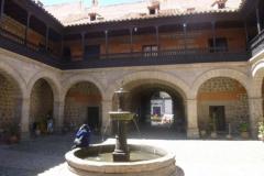 P1140235-Potosi-Casa-de-la-Moneda