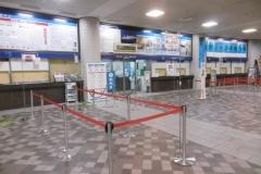 P1010654-Terminal-at-Takashiba-Pier