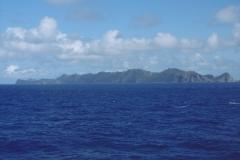 P1010700-Chichijima-Ogasawara-Islands