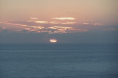 P1010837-Sunset-at-Ogasawara