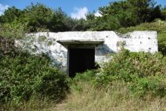 P1010877-Hatsuneura-historic-war-site