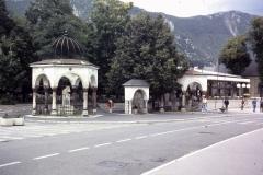 31-16-Travnik-Turkse-graven-BIH