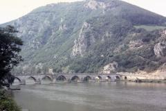 31-19-Visegrad-BIH-Brug-over-de-Drina