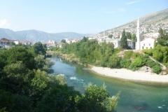 P1110368-Mostar-BIH