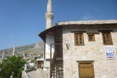 P1110379-Mostar
