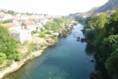 P1110383-Mostar