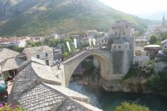P1110391-Mostar