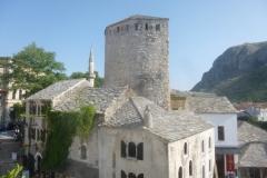 P1110394-Mostar