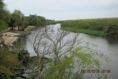 IMG_1135-Swamp-Stop