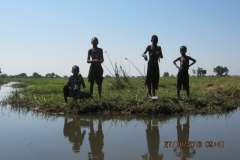 IMG_1187-Vissers-op-Okavangodelta