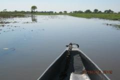 IMG_1194-Okavango