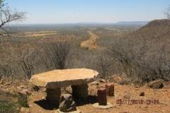 IMG_1333-Dimawe-Hill