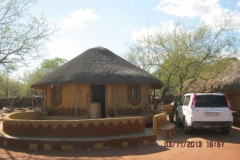IMG_1345-Bahurutshe-Cultural-Lodge