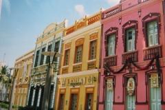 IMG_3253-Fortaleza
