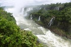 P1000383-Iguaçu-Brazil