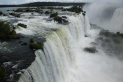 P1000405-Iguaçu-Brazil