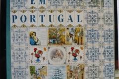 IMG_3252-Fortaleza-Pousada-Abril-em-Portugal