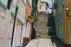 IMG_3254-Sao-Luiz