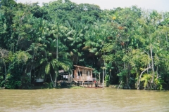 IMG_3257-Omgeving-Belem-zijrivier-Amazone