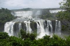 P1000377-Iguaçu-Brazil
