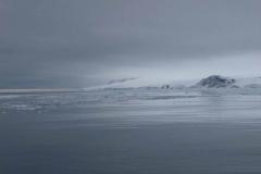 P1000912-Mooi-licht-bij-Gourdin-Island
