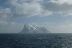P1010025-Clarence-Island