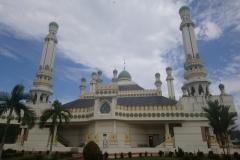 DSC_2980-Sultan-Bolkiah-Mosque