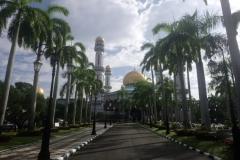 DSC_2991-Brunei-Big-Mosque
