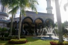 DSC_2994-Brunei-Big-Mosque